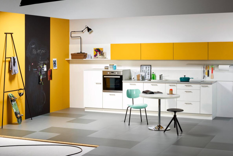 landhaus nolte kuchen alter ego