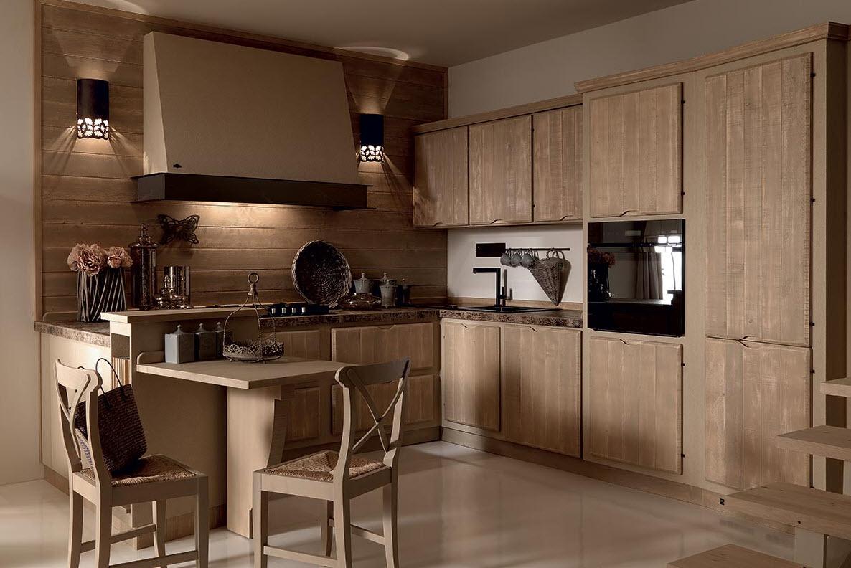 оптом картинки кухни под дерево фото преимущества