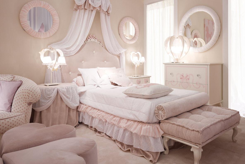 Testata Del Letto Con Pallet : Testiera del letto con bancali ...