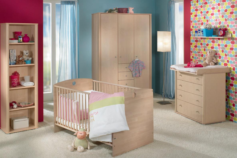 sylvie. Black Bedroom Furniture Sets. Home Design Ideas