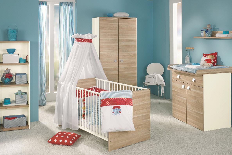 Broyhill furniture bedroom
