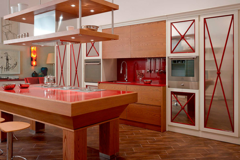 Stunning Le Cucine Dei Mastri Images Acrylicgiftware Us ...