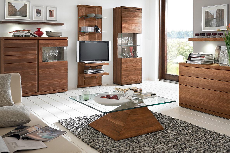 next level 6 0 venjakob alter ego. Black Bedroom Furniture Sets. Home Design Ideas