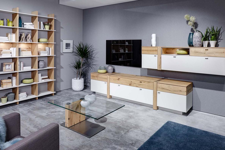Системы хранения для кухни 4