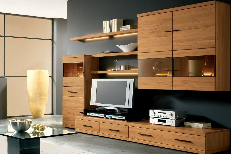 optima. Black Bedroom Furniture Sets. Home Design Ideas