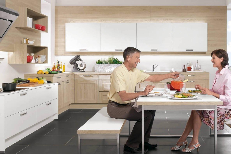 credo 766 nobilia alter ego. Black Bedroom Furniture Sets. Home Design Ideas