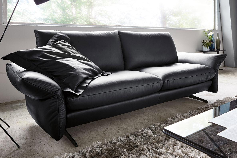evita koinor alter ego. Black Bedroom Furniture Sets. Home Design Ideas