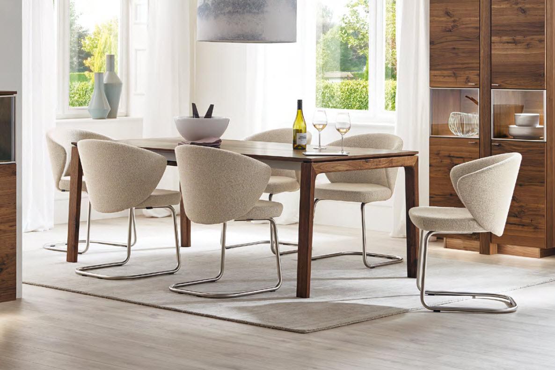 et102 venjakob alter ego. Black Bedroom Furniture Sets. Home Design Ideas