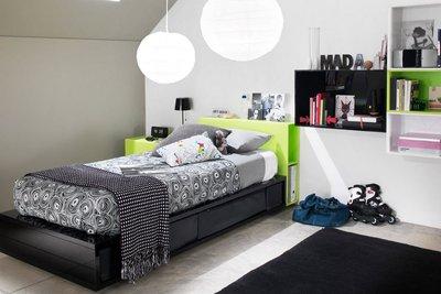 Мебель Sangiorgio Mobili