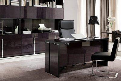мебель холл белгород