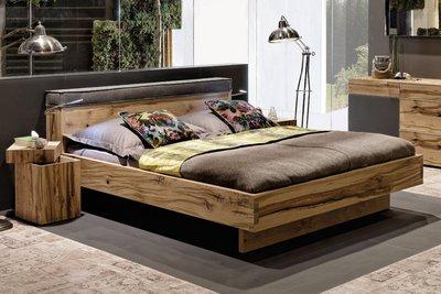 немецкие кровати