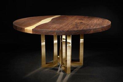 итальянские столы